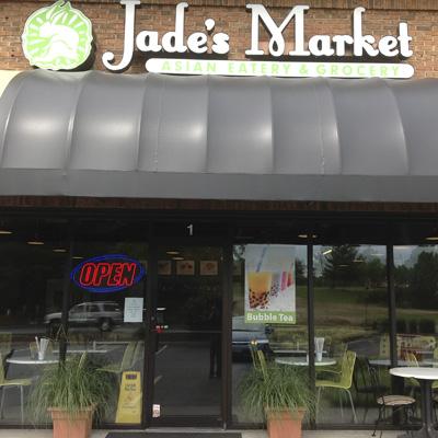 Jade S Market Jade S Market Has Been Sold And Is Now