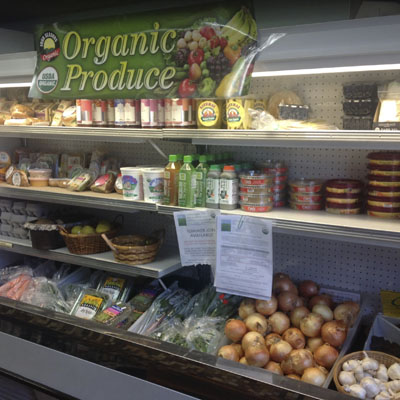 Whole Foods Venice Hours