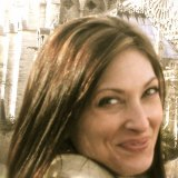 Amanda Trevelino