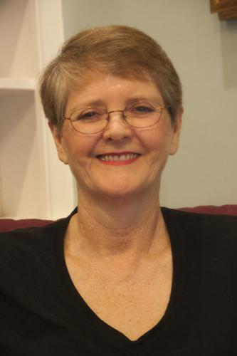 Danielle Bussone