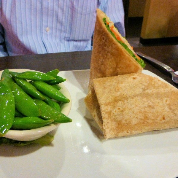 Evo Of Worcester Ma Voted Best Vegetarian Vegan Restaurant Five Years Running