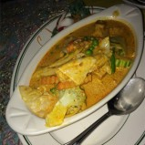 Chow Thai in Boca Raton, FL – A Favorite Among Vegan Diners!
