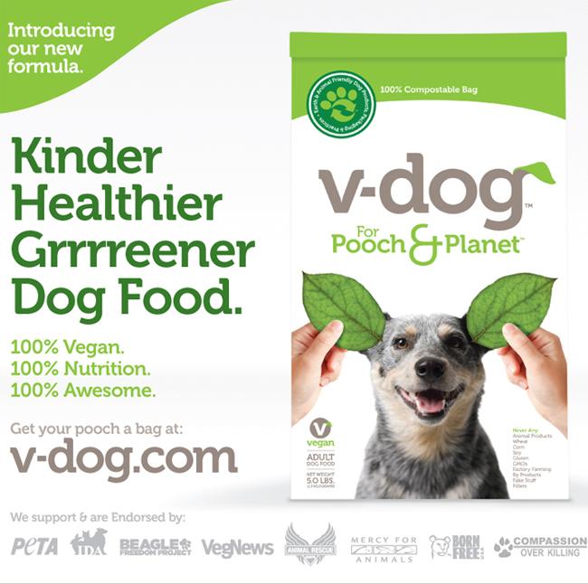 Healthiest Dog Food On The Market
