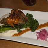 Plant – A Paragon of Plant-Based Cuisine in Asheville, NC!