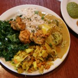 Mela Indian Restaurant, Asheville, NC – Indian Food Just Doesn't Get Much Better Than This!