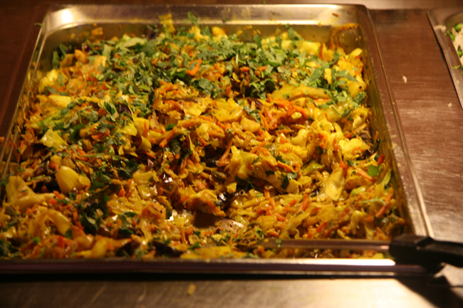 Mela spicy  Mela Indian Restaurant, Asheville, NC   Indian Food Just Doesn't Get Much Better Than This!