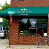 Red Lentil – Eclectic Vegan & Vegetarian Food At Its Best In Watertown, MA!