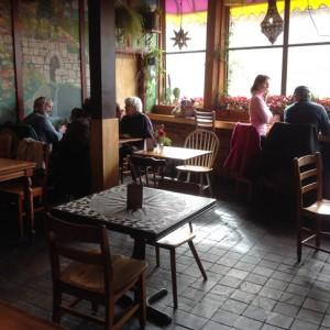 Rosetta's Kitchen – Feeding the Hungry In Asheville, NC ... Rosetta S Kitchen
