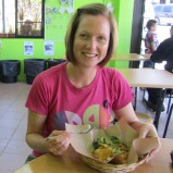 Vegan Food Quest: Veggin' Out and About In Southeast Asia!