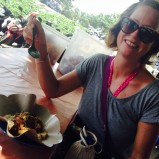 Vegan Food Quest – Veggin' Out and About In Southeast Asia!