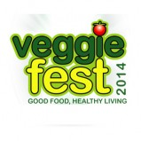 Miss Illinois 2014 To Perform At Chicago's Veggie Fest — Aug 10