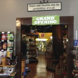 Whole Health Natural Foods — Now Located Near The Virginia Creeper Trail!