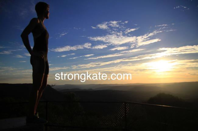 01 Strongkate