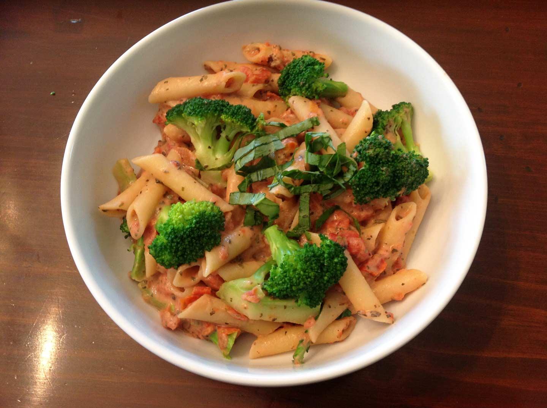 Rainbow Peppercorns Whole Foods