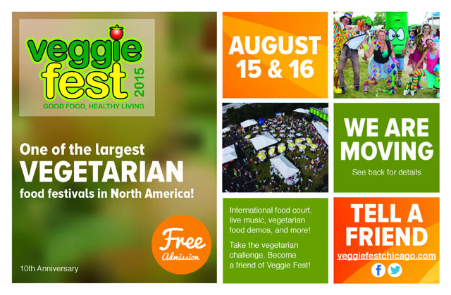 VeggieFest-Flyer-Page1-JPG