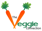 Veggie Connection: A Vegan Network Event in Smyrna, Georgia!