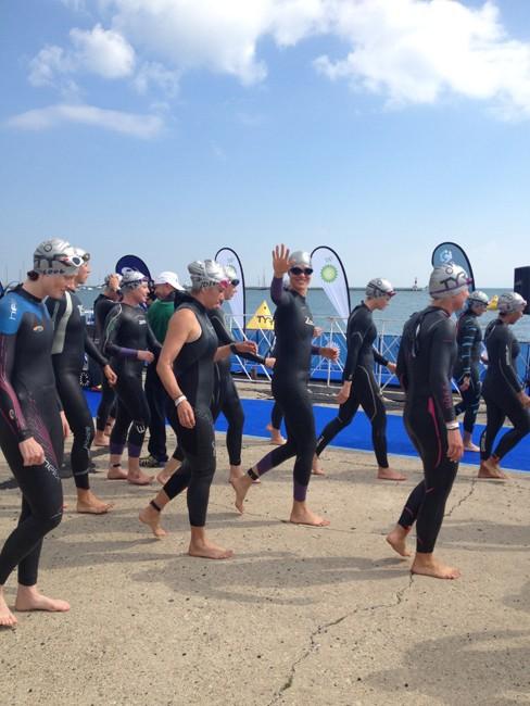 Kate Strong-1 Swim