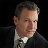Dr. Joel Kahn – Strategies for Early Detection & Prevention of Heart Disease