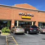 Spice World International Market – A Must-Visit Market in Johnson City, TN