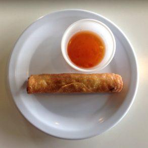 Angkor Bistro Cambodian Amp Thai Food In Johnson City Tn