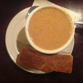 Soup Kitchen Harrisonburg Va