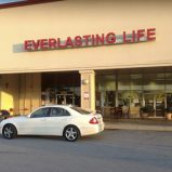 Everlasting Life Restaurant & Lounge, Capital Heights, MD