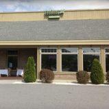 Mint Cuisine of India, Boone, NC
